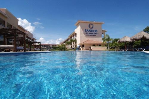 Royal Elite Weeks Rental  Adult only    Playa del Carmen  All inclusives Resort  Beach  $300.00 /week room rental   reweeksrental@xplornet.ca