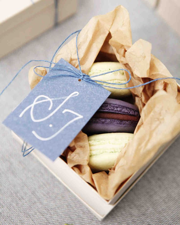 423 best wedding favors images on pinterest wedding keepsakes a modern elegant seattle wedding in a sculpture park martha stewart weddings as negle Images