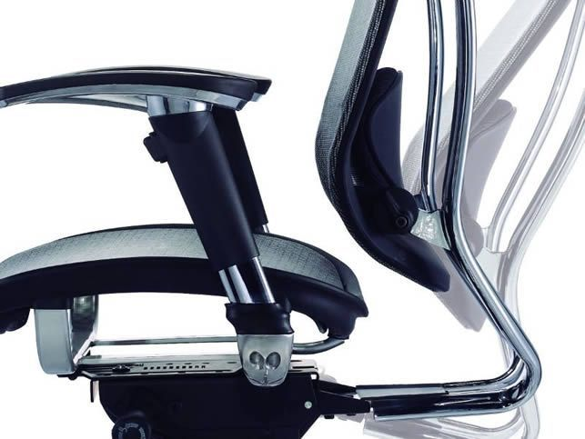 38 best accesorios images on pinterest barber chair - Accesorios oficina ...