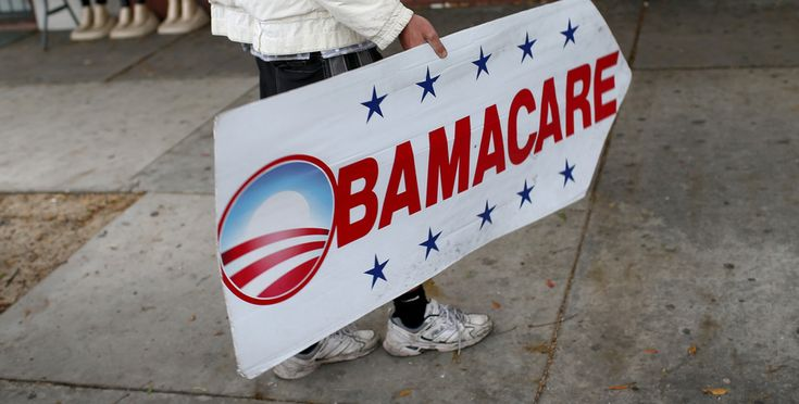 The Affordable Care Act (ObamaCare) was enacted with great fanfare and unrivaled deception in 2010 as part of a duplicitous plan to destroy America's... Repeal only.  We don't want government run healthcare of any kind!