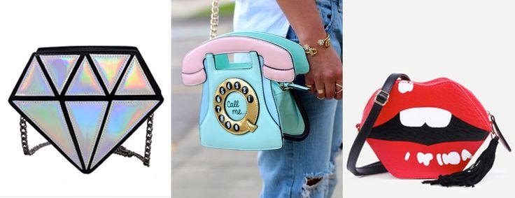 produtos-para-ter-um-estilo-tumblr-girl-bolsa-divertida