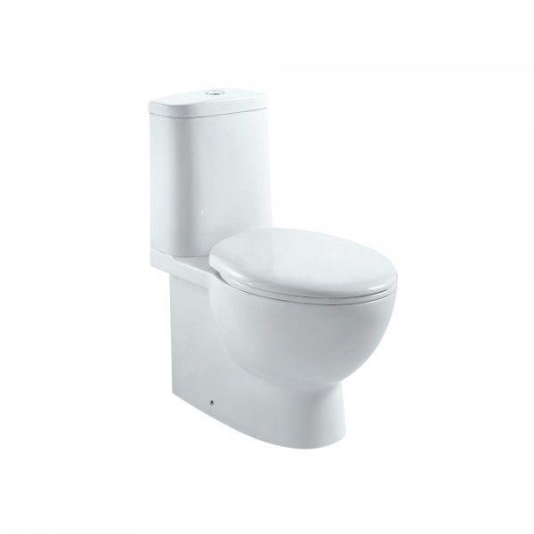 M s de 25 ideas incre bles sobre cisterna del inodoro en for Montar inodoro
