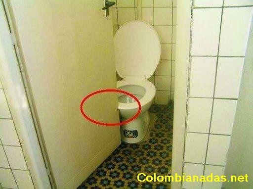 colombianadas - Buscar con Google
