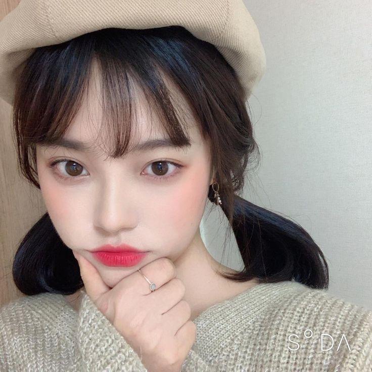Cute korean communist girl, mary steeenbergen nude pics
