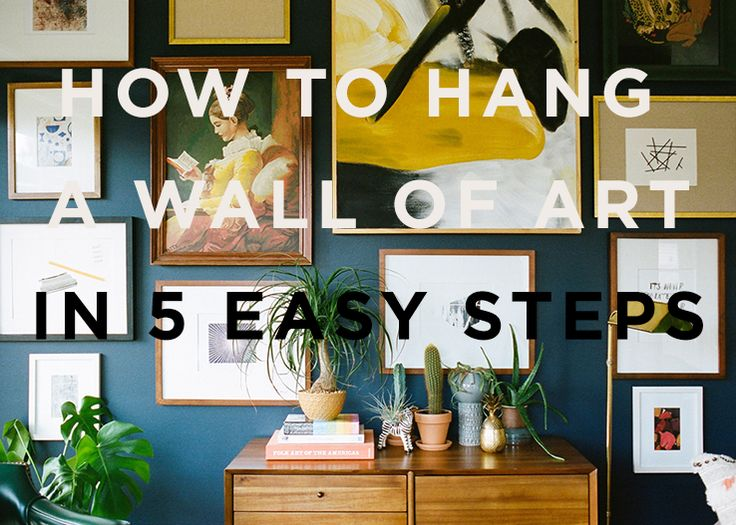 gallery_howto