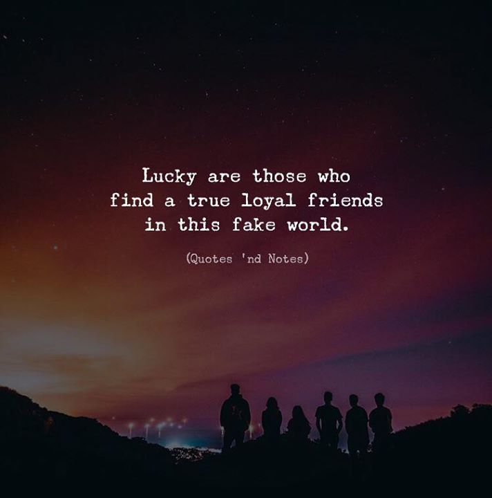 Quotes For True Friends And Fake Friends: Best 25+ Mixed Emotions Quotes Ideas On Pinterest