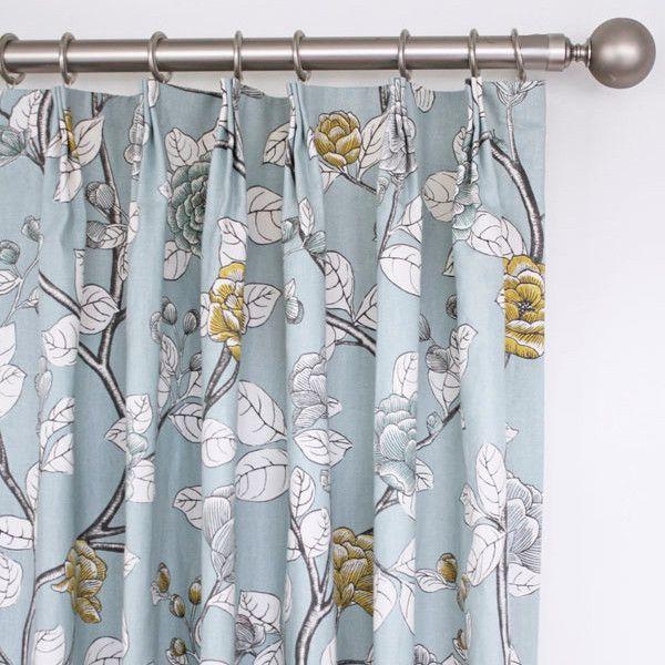 19 best Shower curtains images on Pinterest | Bathroom ideas ...