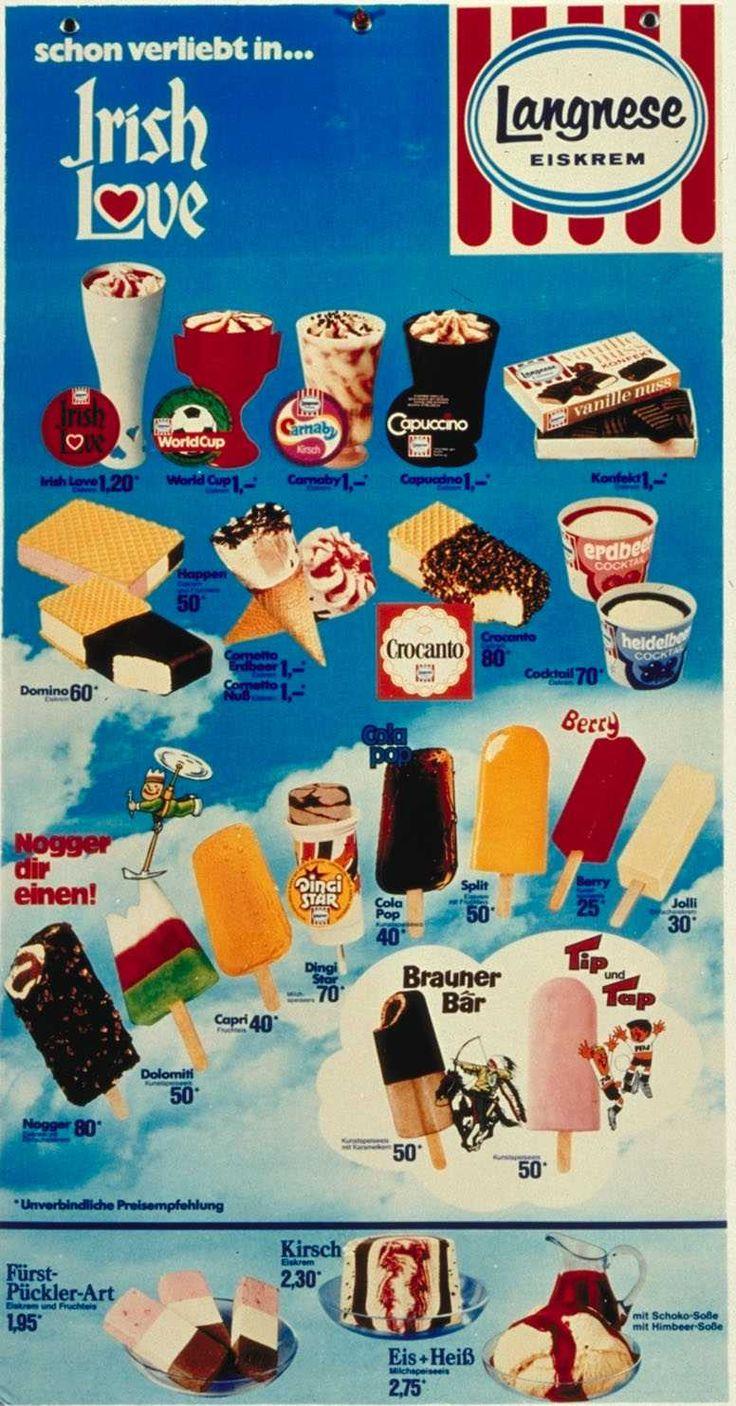 406e811dd89eaa4713a2893415e38b01--popsicles-ice-cream.jpg