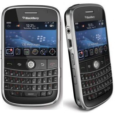 Googles billedresultat for http://blog.antivirus365.net/wp-content/uploads/2010/07/rim-blackberry-bold-smartphone.jpg