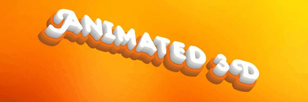 Make animated 3D cool text #labels #sign #3d #3d text #3d logo #3d text animated #3d logo aminated #3Dsigns #3D signs #animated logo #animated 3d #animated text #create animated text #create logo #create text #create animated #gif text #animated gif #gif #logo #text #animated #create