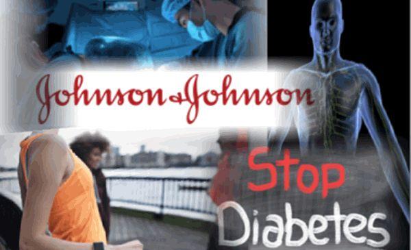 MedGizmo - Johnson & Johnson: Healthcare for Generation Z