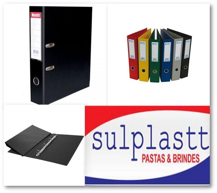 PASTA FICHÁRIO 4 ARGOLAS 40MM PRETA 7059 PVC PLASTIFICADA DAC Venha conferir nossos produtos e veja como é simples colocar sua marca de forma duradoura em um produto de uso diário.