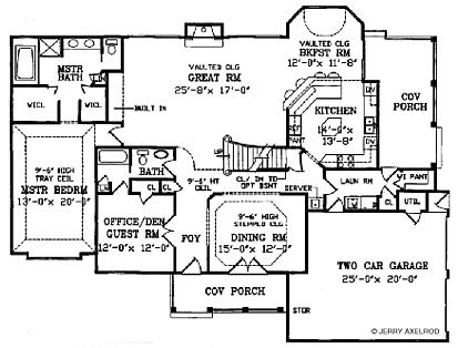 together with Planos Casa De Lujo besides Stock Illustration Floor Plan Of A House in addition 8f8eb4a230958245 Hacienda Style House Plans With Courtyard Mexican Hacienda Style House Plans besides 5836908104. on mexico house floor plan