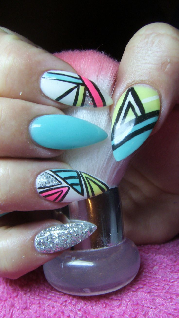 best images about lovely on pinterest nail art designs coffin