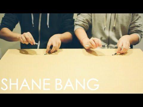 ▶ Pen Beats - YouTube