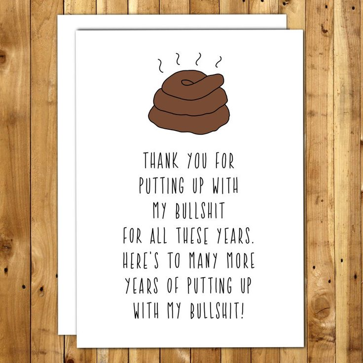 Best 25+ Funny Anniversary Cards Ideas On Pinterest
