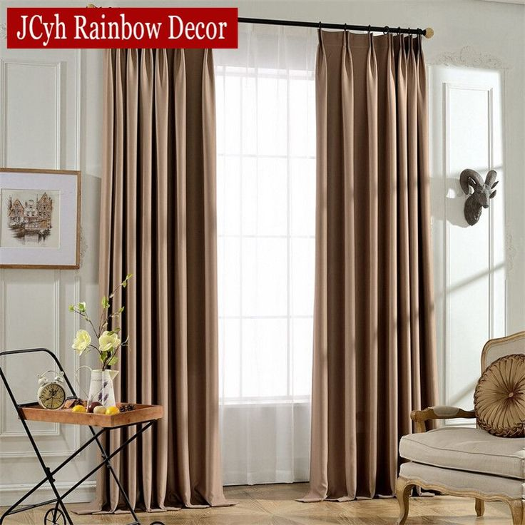 Best 25 kids room curtains ideas on pinterest hang kids - Childrens bedroom blackout curtains ...