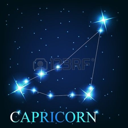 Capricorn Stock Photos Images, Royalty Free Capricorn Images And Pictures