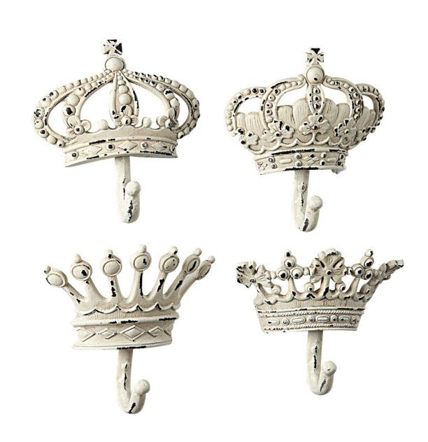King And Queen Crown Wall Decor 128 best of royal priesthood. images on pinterest | crowns