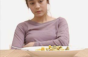 [DISTURBI COMPORTAMENTO ALIMENTARE] I disturbi del comportamento alimentare possono compromettere seriamente la salute di tutti gli organi e apparati del corpo (cardiovascolare, gastrointestinale, endocrino, ematologico, scheletrico, sistema nervoso centrale, dermatologico ecc.) e portare a morte.