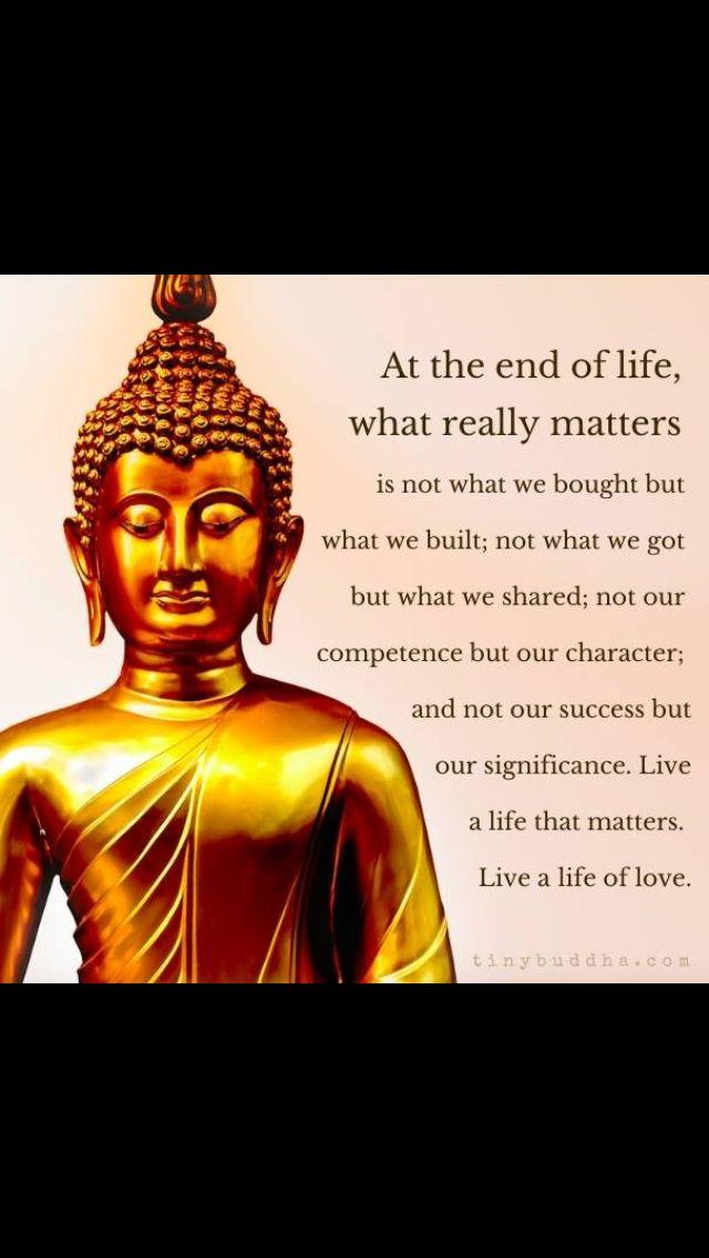 . #life #love #live