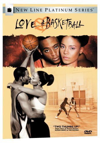 Love and Basketball (New Line Platinum Series) DVD ~ Alfre Woodard, http://www.amazon.com/dp/B00004Y2R1/ref=cm_sw_r_pi_dp_OXjBqb1MZGXTE