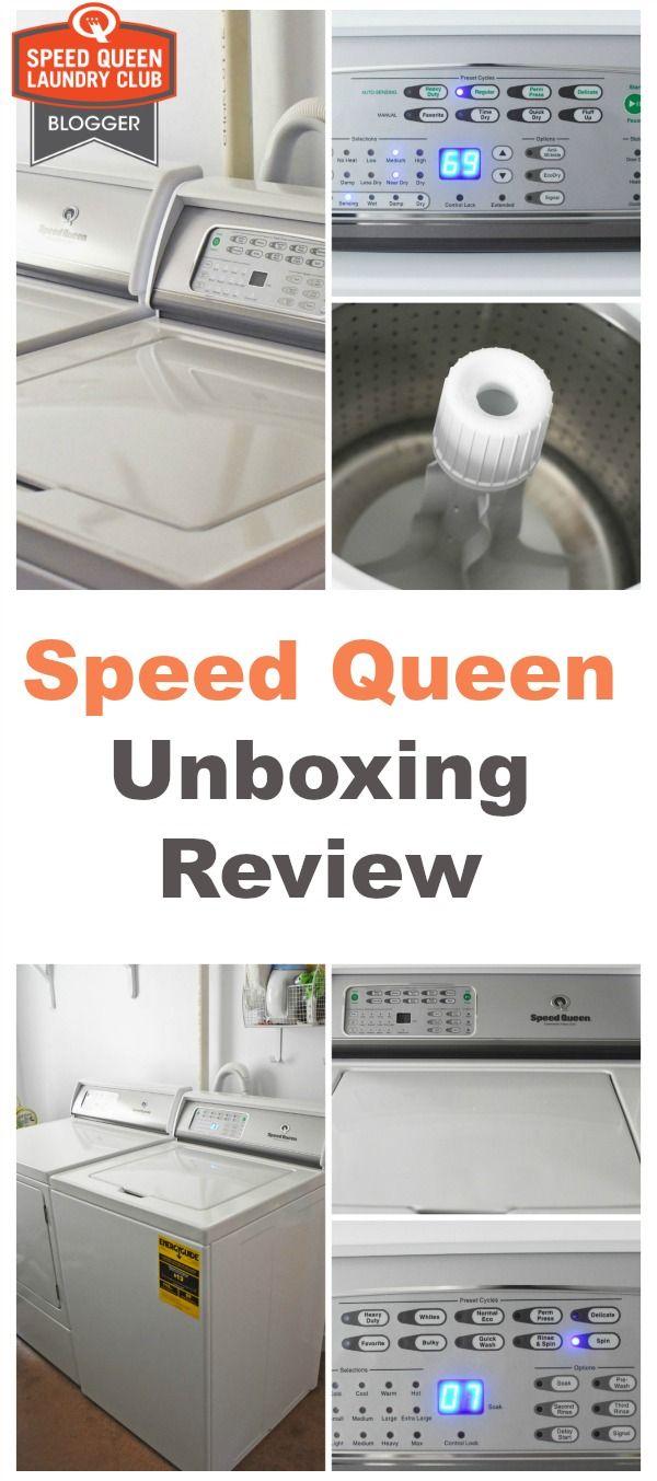 Best 25 Washer Dryer Reviews Ideas On Pinterest Washer