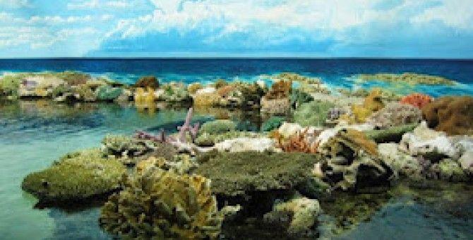 10 Favorite Places Natural Tourist Destinations in Australia