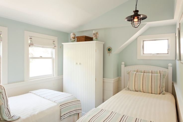 decorating a guest room on a tight budget 17 best images about a place to sleep 3 on 13691