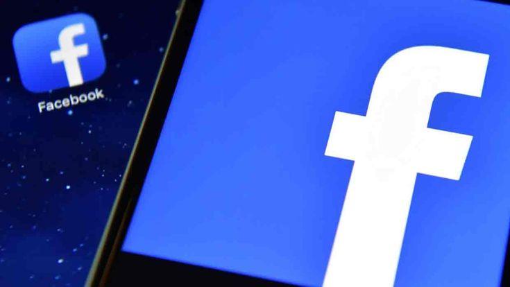 Come personalizzare l'indirizzo URL di Facebook Girando su Facebook hai notato che certi utenti hanno un indirizzo URL del tipo http://www.facebook.com/suonome mentre il tuo è composto da un ID e dei numeri del tipo https://www.facebook.com/profil #facebook #web #socialnetwork #internet