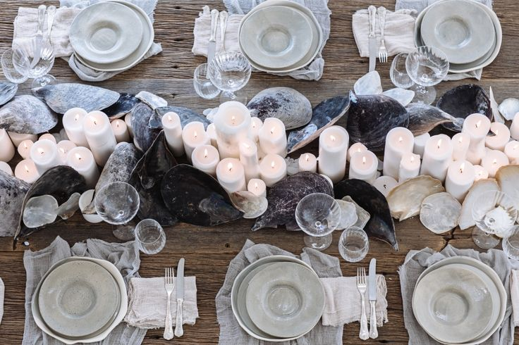 Holiday entertaining inspiration. . . — The Decorista