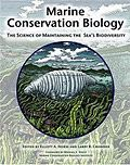 Marine Conservation ~ MarineBio.org