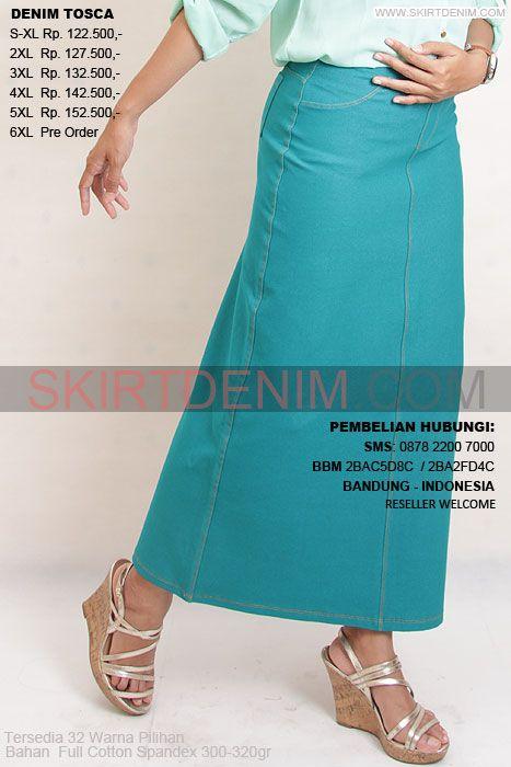 #longskirts #denimskirts #rokdenim #skirts #skirtsdenim #denimskirts