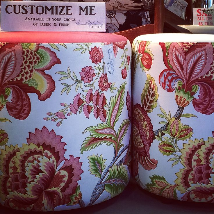 Custom ottomans   #vintage @www.homme.net.au  @ww.hommeupholstery.com.au #interiors #instadesign #interiordesign #decor #design #designer #homme #hommeboutique #hommeinteriors #brisbane #furniture #designerfurniture #commercial #inspiration #inspire #homewares #upholstery #upholsterer #restoration #antiques #retro #vintage #artdeco #luxury #style #stylish