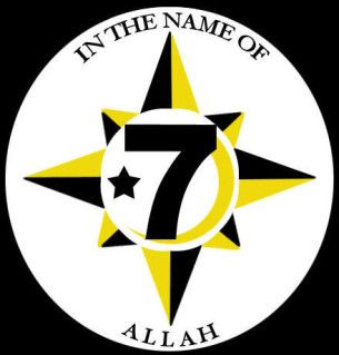 Nation of Gods and Earths (Five Percenters)