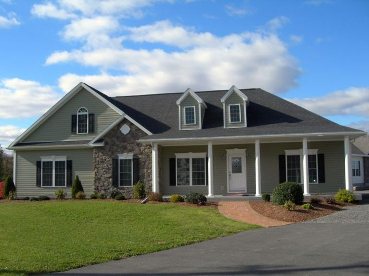 55 best images about manufactured homes on pinterest alabama on manufactured  homes definition