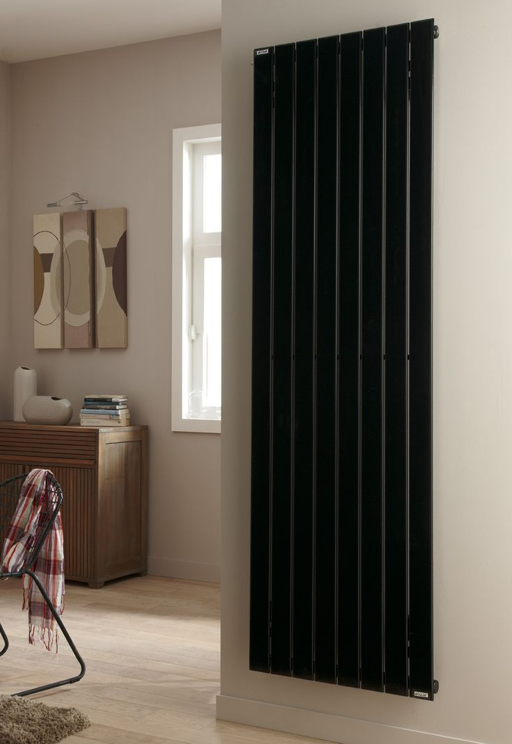 best 25 radiateur eau chaude ideas only on pinterest. Black Bedroom Furniture Sets. Home Design Ideas