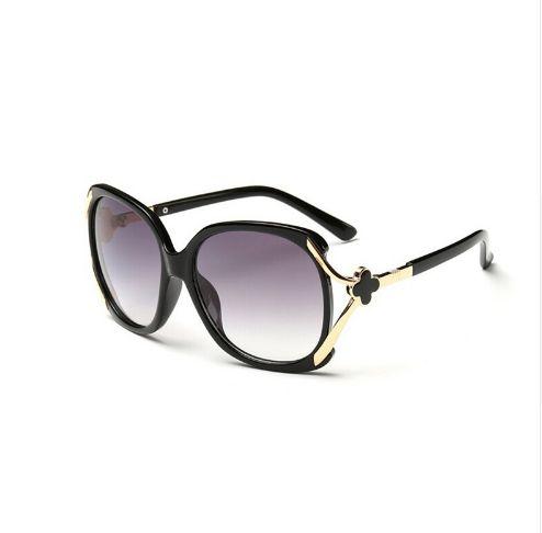 ashion Glasses Polarized Sunglasses