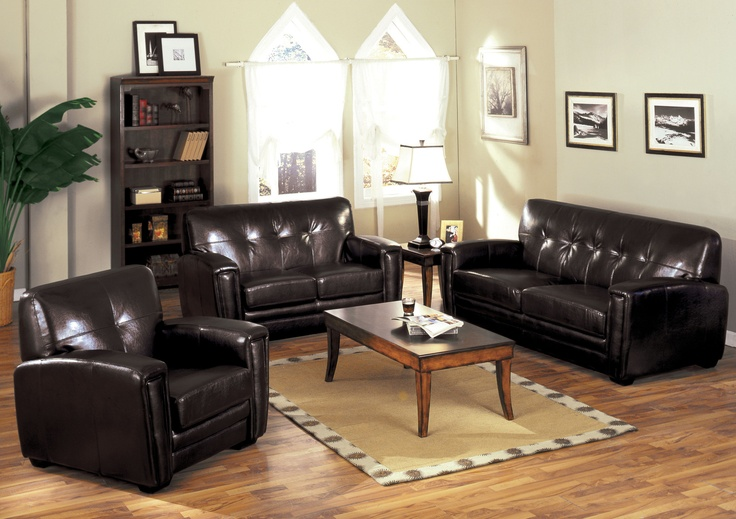 Best 20 Best Images About Decorate Living Room Ideas On 400 x 300