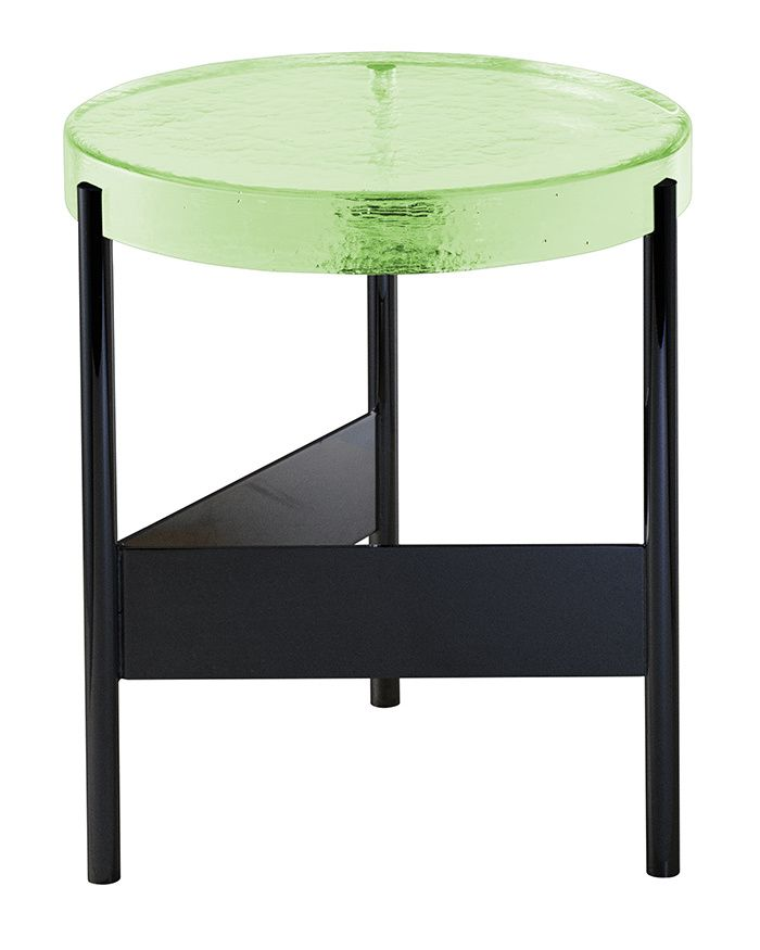 Table basse carree le bon coin for Table exterieur le bon coin