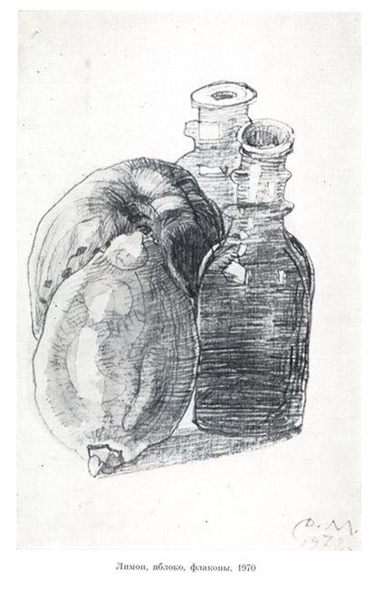 by Дмитрий Исидорович Митрохин (1883-1973гг)