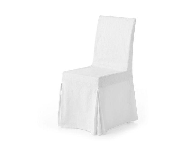 498 best case sedie, divani, poltrone,tavolini images on pinterest ... - Sedia Gambe Slitta Parallele Newyork Calligaris