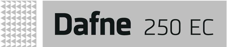 Opis fungicydu Dafne 250 EC chroniącego zboża przed chorobami takimi jak rdza brunatna, septorioza plew czy sucha zgnilizna kapustnych. Więcej o środku na http://innvigo.com/dafne-250-ec/