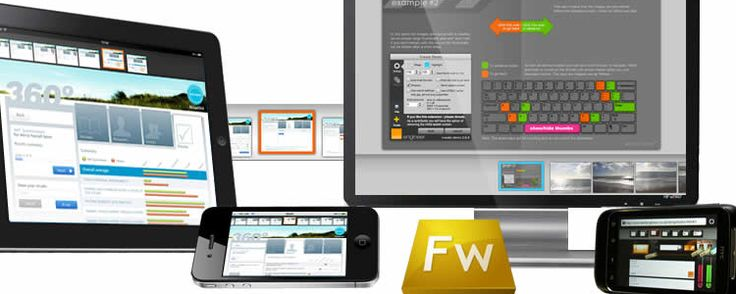 Adobe Fireworks Extensions & Commands for Web Designers:   What new extensions have been released recently? After an extensive search I did discover quite a few, and those few are pretty impressive. Here they are: