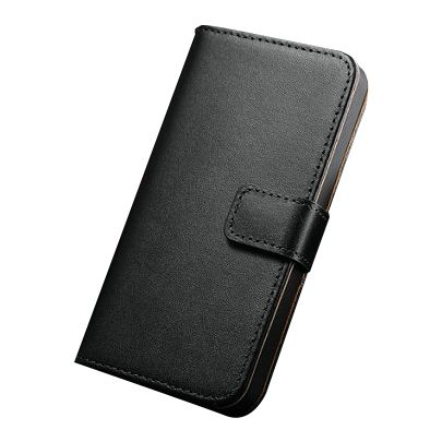 http://travissun.com/index.php/samsung-s4/leather/black-genuine-leather-samsung-galaxy-s4-wallet.html
