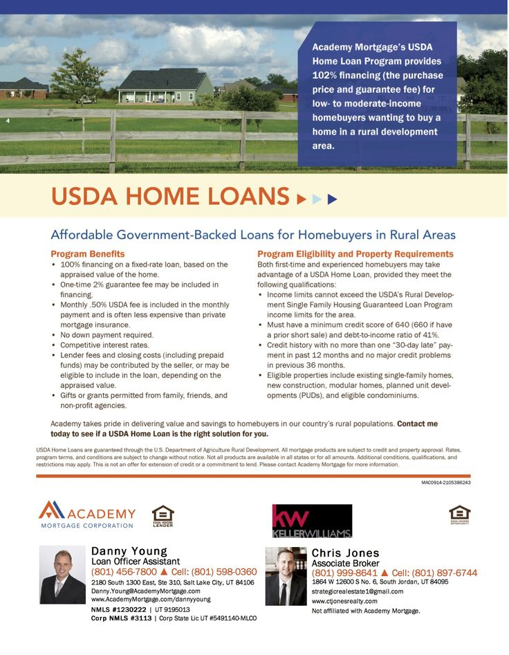 Va Mortgages: Va Mortgage Home Inspection Requirements