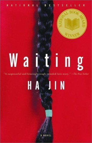 The demands of human longing contend with the weight of centuries of custom in acclaimed author Ha Jin's Waiting, a novel of unexpected richness and universal resonance.  Every summer Lin Kong, a doctor in the Chinese Army, returns to his village to end his loveless marriage with the humble and touchingly loyal Shuyu.  But each time Lin must return to the city to tell Manna Wu, the educated, modern nurse he loves, that they will have to postpone their engagement once again...