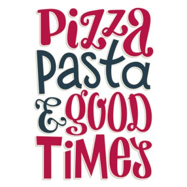 Use my unique link to get a FREE £10 Zizzi voucher for pizza, pasta and good times!