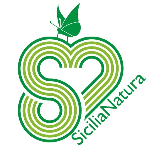SiciliaNatura è un consorzio creato per la crescita del turismo sostenibile nelle aree più svantaggiate del territorio siciliano.