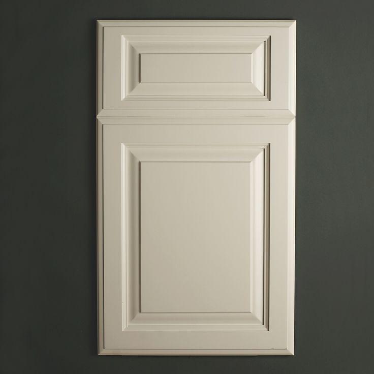 25+ Best Replacement Kitchen Cabinet Doors Ideas On